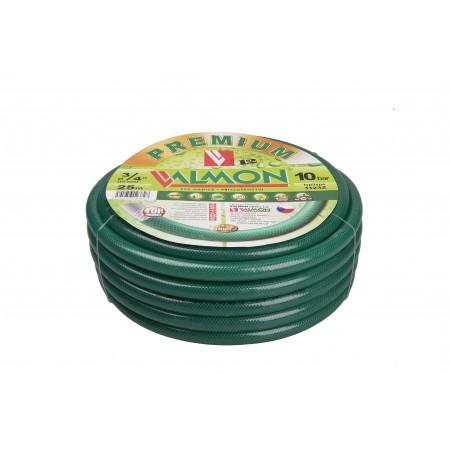 Hadice PVC 25-32  (1´´)