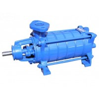 32-CVI-100-6-4-LN-000-1 nasávací čerpadlo bez motoru