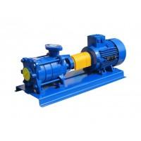 32-CVI-100-6-4-LN-000-9 nasávací čerpadlo s motorem