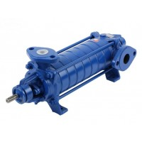32-CVX-100-6-2-LC-000-1 nasávací čerpadlo bez motoru
