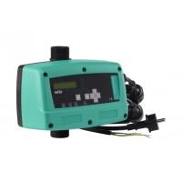 ElectronicControl MM5