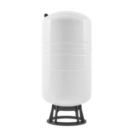 Aquavarem 100L vertikal s podstavcem