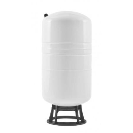 Aquavarem 200L vertikal s podstavcem