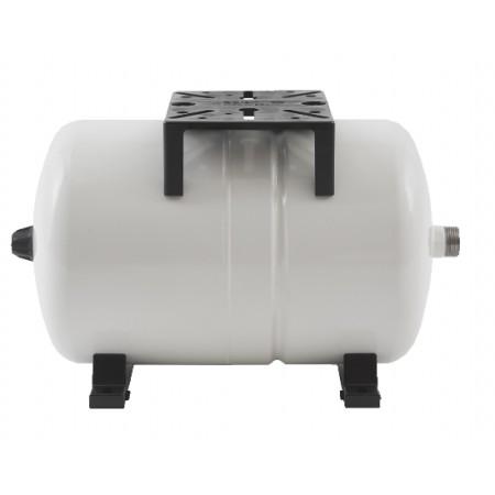 Aquavarem 100L horizontalní