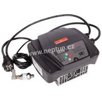 Drive 01 1,5kW frekvenční měnič