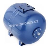 HW 100/10 tlaková nádoba 100l