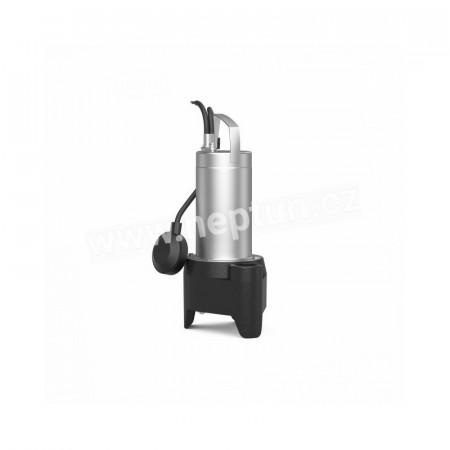 Rexa MINI3-V04.11/M06-523/A-10M