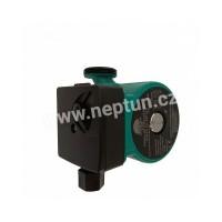 Cirkulační čerpadlo OMIS 50-170/250
