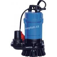 STAIRS HM 10MA50 ponorné čerpadlo pro odpadní vodu