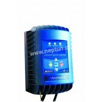 ENERGY 1,1 frekvenční měnič ENERGY