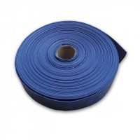DN 50 výtlačná hadice textilní 30m