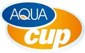 Aquacup