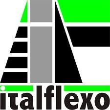 ITALFLEXO
